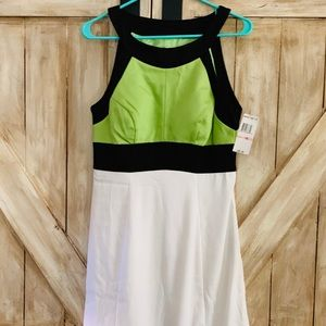 Sangria Dress SZ 10 BNWT Retail $96.00
